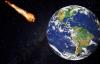 【速搜资讯】NASA模拟小行星撞击地球:现行何技术都无法能够阻挡