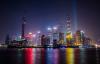 【速搜资讯】中国百强城市榜单发布:北上深广杭稳居前五!你的城市上榜没?