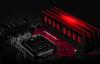 【速搜资讯】金士顿DDR5内存Q3季度问世:支持12代酷睿、超频有惊喜