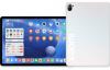 【速搜资讯】疑似小米平板5渲染图曝光!16:10 LCD屏加持