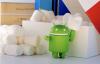 【速搜资讯】Android 12 Beta上手:审美终于跟上 这次换 Google 教你做事