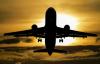 【速搜资讯】大兴机场启动航班延误预警响应:38架次航班取消、44架次延误