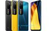 【速搜资讯】小米POCO M3 Pro宣布:90Hz LCD屏幕加持