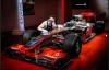 【速搜资讯】七届F1世界冠军座驾拍卖!网友:能买5套北京学区房