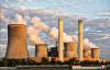 【速搜资讯】日本重启已有40年历史核电厂:曾发生事故造成5名工人死亡
