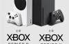 【速搜资讯】干翻PS5?微软Xbox Series X/S将支持AMD FSR技术:游戏帧率翻倍