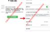 【速搜资讯】爱奇艺黄金年卡&京东PLUS会员联合活动 低至99元限时促销抢购中