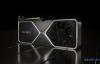 【速搜资讯】英伟达正式宣布推出NVIDIA RTX 3080 Ti版 售价1199美元6月3日上市销售