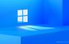 【速搜资讯】外媒猜测微软即将发布的新系统是Windows 11而非Windows 10 21H1