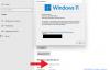 【速搜资讯】泄露版镜像表明微软还在开发Windows 11 SE版 具有功能限制为云电脑提供