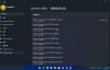 【速搜资讯】[画廊] 新的设置应用随Windows 11预览版到来 采用层叠式设计更简洁