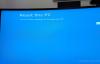 【速搜资讯】安装Windows 11开发预览版前请提前做好资料备份以及准备U盘启动镜像