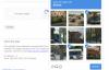 【速搜资讯】如何绕过非常烦人的谷歌验证码reCAPTCHA?现在有了自动化方案