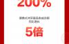 【速搜资讯】京东618喜迎家电开门红 全品类家电井喷式爆发喜迎头彩