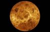 【速搜资讯】NASA宣布金星探测计划:十年内发射两颗探测器