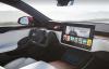 【速搜资讯】官宣!特斯拉新Model S/X搭载AMD RDNA2显卡:游戏性能堪比PS5