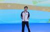 """【速搜资讯】乡下""""土猪""""拱大城市白菜?衡水中学回应学霸演讲视频"""