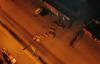 【速搜资讯】象群逼近昆明 预计将进晋宁区:距离仅约两三公里
