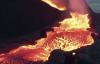 【速搜资讯】无人机拍火山冲入岩浆坠毁 网友:身临其境的窒息感