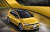 【速搜资讯】C-NCAP最新车型评价结果公布:上汽大众又拿下一个五星