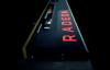 【速搜资讯】5年前的RX 480再战三年?AMD宣布FSR支持RX 400系列显卡