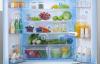 【速搜资讯】149元 小米有品众筹冰箱除味杀菌器:灭菌率99.9%