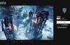 【速搜资讯】Epic喜加一!神秘游戏《冰汽时代》免费领 网友:背刺Steam