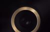 【速搜资讯】1亿像素加持!荣耀50系列最新渲染图曝光:相机模组吸睛