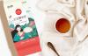 【速搜资讯】八种食材配方:中粮红豆薏米茶30包9.9元