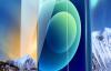 【速搜资讯】手慢无!绿联iPhone 钢化膜大促:5.8 元起