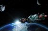 【速搜资讯】一度被认为是外星飞船!太阳系首个神秘天外来客身份终于确认