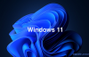 【速搜资讯】微软确认Windows 11将遵循Windows 10的服务模式发布各类系统更新