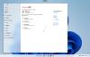 【速搜资讯】[教程] 组策略设置版参与Windows 11测试计划 设置后可立即获得最新