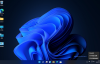 【速搜资讯】微软发布Windows 11 Dev Build 22000.65版 刷新按钮重回桌面右键菜单