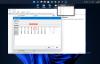 【速搜资讯】秒啊!修改注册表二进制值可以将Windows 11任务栏移动到顶部