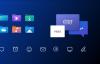【速搜资讯】微软阐述在Windows 11里进行的设计改进 包括平静科技和增加情感联系