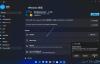 【速搜资讯】微软推出Windows 11 Dev Build 22000.71版 优化部分功能并修复已知问题