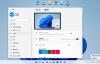 【速搜资讯】微软发布新声明表示默认情况下Windows 11系统将以浅色模式提供