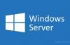 【速搜资讯】微软宣布Windows Server 2022开始转向LTSC 不再发布半年频道更新