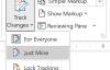 【速搜资讯】微软推出Office Insider Build 14405.20002版为Word带来重要新功能