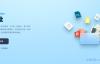 【速搜资讯】在发布1周年时阿里云Teambition网盘选择关闭服务停止运营删除数据