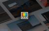 【速搜资讯】微软发布PowerToys v0.43.0版 优化托盘图标提示文本兼容Windows 11