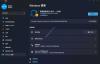 【速搜资讯】[下载] (简中/繁中/英语) Windows 11 Build 22000.160版ISO 集成KB5005189补丁