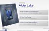 【速搜资讯】又画饼!基准测试数据显示Intel Alder Lake-S性能其实提高的不多