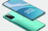 爆料称一加将会在10月14日推出OnePlus 8T:升级到120Hz、65W充电