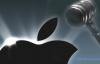 苹果起诉了本应销毁回收的苹果设备,结果却偷偷拿去转卖的合作伙伴