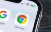 谷歌为Chrome 86 移动版添加了自动填充密码时进行生物验证的功能