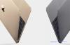 爆料称ARM版本12英寸MacBook所搭载的8核芯片与A14X芯片几乎一样