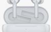 一加将推出的新款真无线耳机OnePlus Buds Z曝光 长得很像AirPods Pro