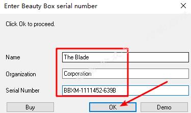 AE插件『Beauty Box』下载与安装教程